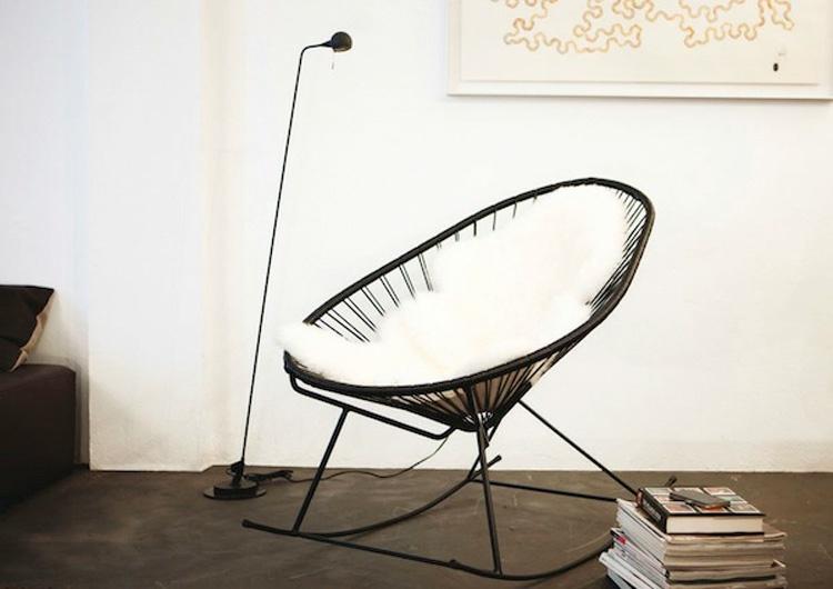 Design stuhl einrichtungsmoglichkeiten images emejing design stuhl einrichtungsmoglichkeiten - Gartenabtrennung zum nachbarn ...