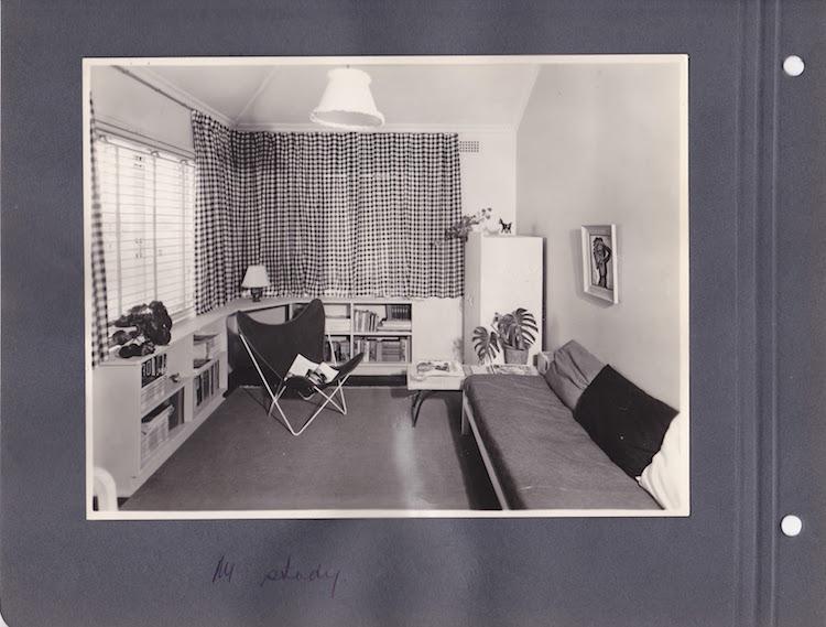 designklassiker stuhl bkf moebel | hwsc.us - Asymmetrischer Stuhl Casamania