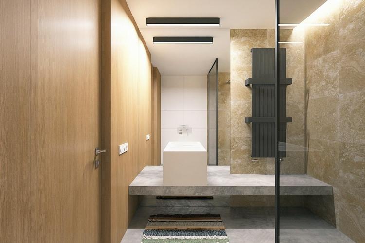 awesome gestaltungsmoglichkeiten einraumwohnung pictures. Black Bedroom Furniture Sets. Home Design Ideas
