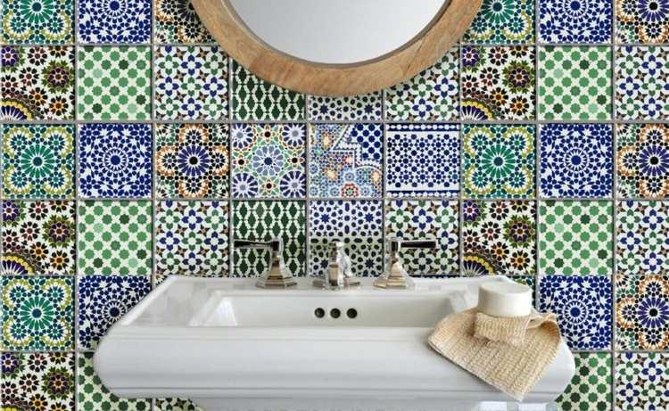 badezimmer 1 20 gefliest - entwurf.csat.co, Badezimmer ideen