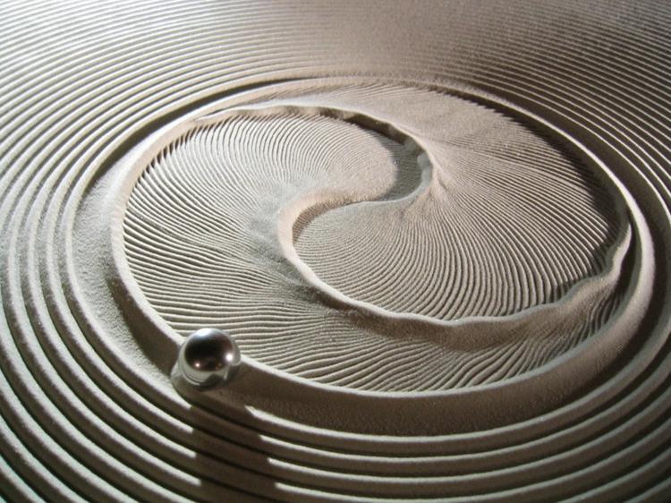 awesome couchtisch aus massivholz deko sand pictures - globexusa ...