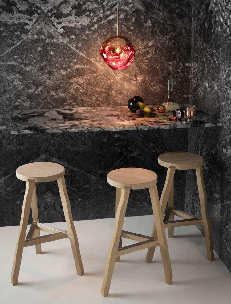 Awesome Designer Bueromoebel Leuchten Kollektion Pictures ...