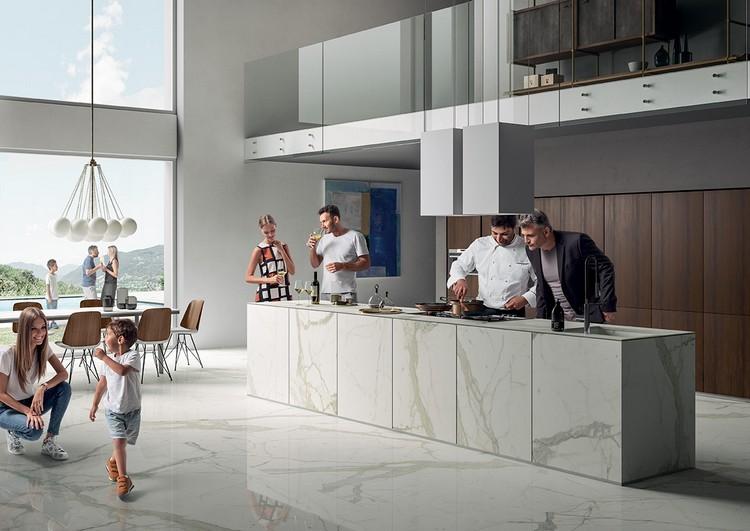 Arctar Küche Keramik Arbeitsplatte   Keramik Arbeitsplatten Kueche Design