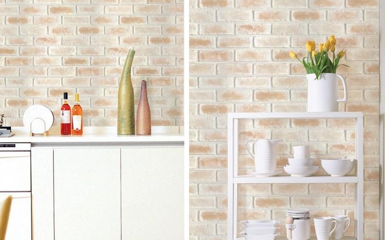 Klebefolien Für Küchenfronten | Kreative Küchengestaltung ...