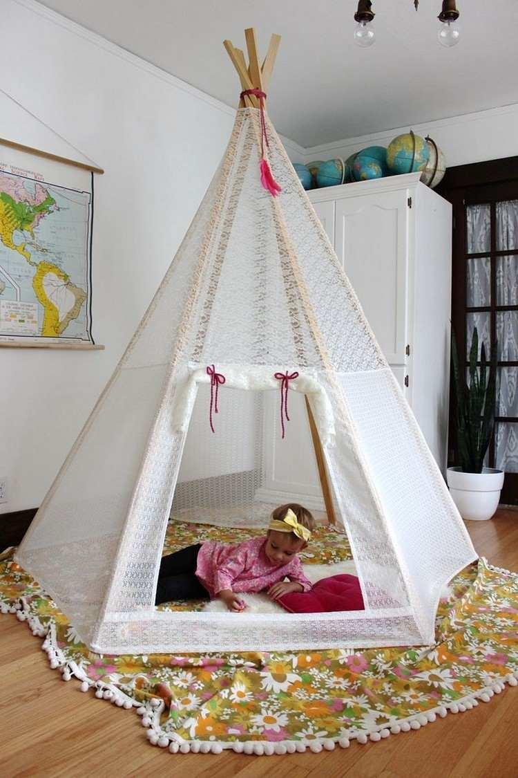 Babyzimmer Deko Nähen | Deko Nähen