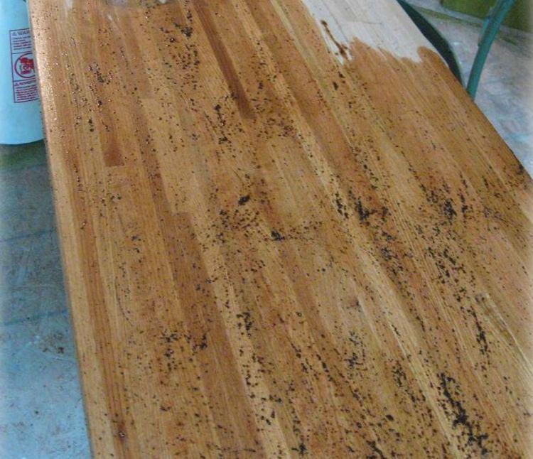 Holz Barschrank Rockstar Haus   Entwurfcsat   Holz Barschrank Rockstar Haus