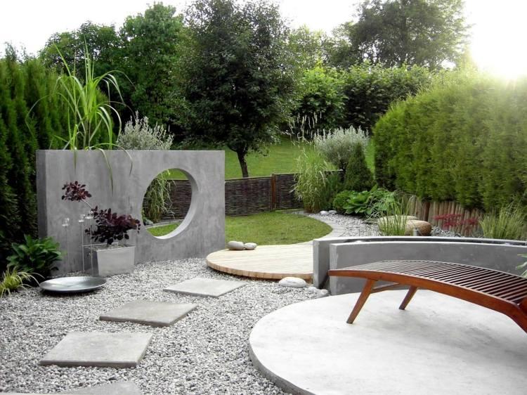 Gartengestaltung - Tipps und alles für den Garten, was Sie wissen - gartengestaltung tipps