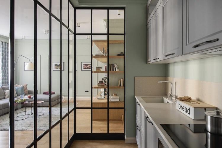 trennwand kche wohnzimmer latest large size of im wohnzimmer trennwand im wohnzimmer raumteiler. Black Bedroom Furniture Sets. Home Design Ideas