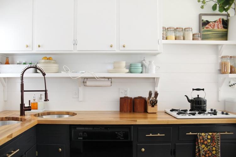 ... Küche Stilvoll Wandpaneele Küche Entwurf Wandpaneele Küche Selber    Paneele F Amp Uuml R K Amp Uuml Wandverkleidungen ...