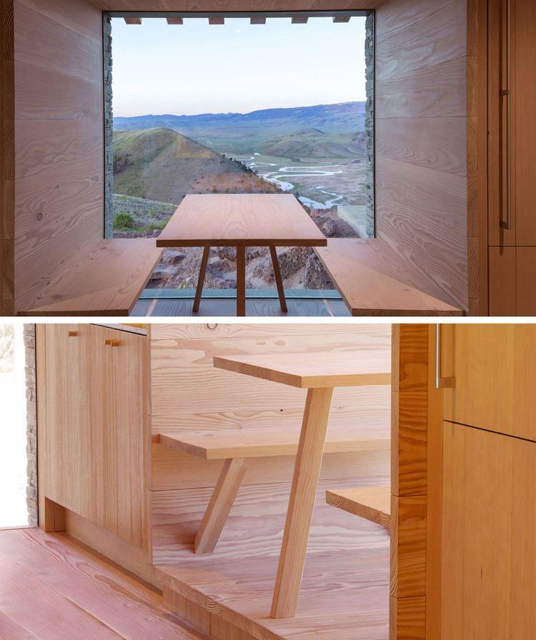 Ungewöhnlich Broken Design Holzmobel Fotos - Die Besten Wohnideen ...