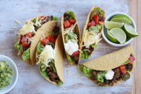 Mexikanische Rezepte nachkochen - 5 traditionelle ...