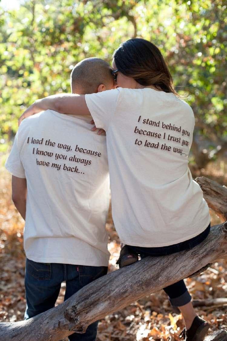 T Shirt Selbst Gestalten Ideen Diy Bügelbilder Selber Machen