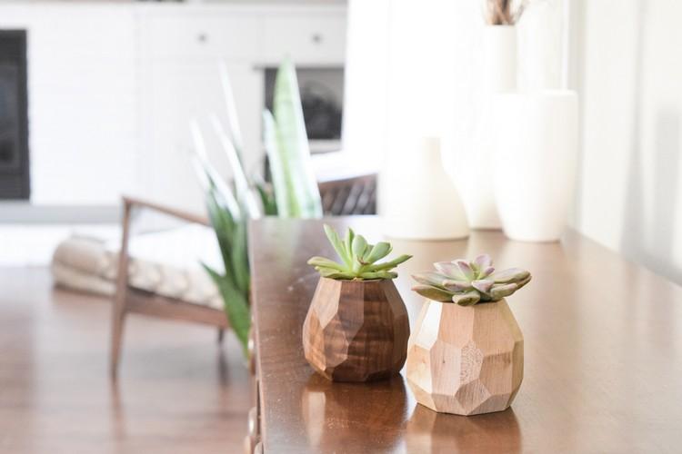 Holz Pergola Garten Moderne Beispiele | halluu.cooltest.info