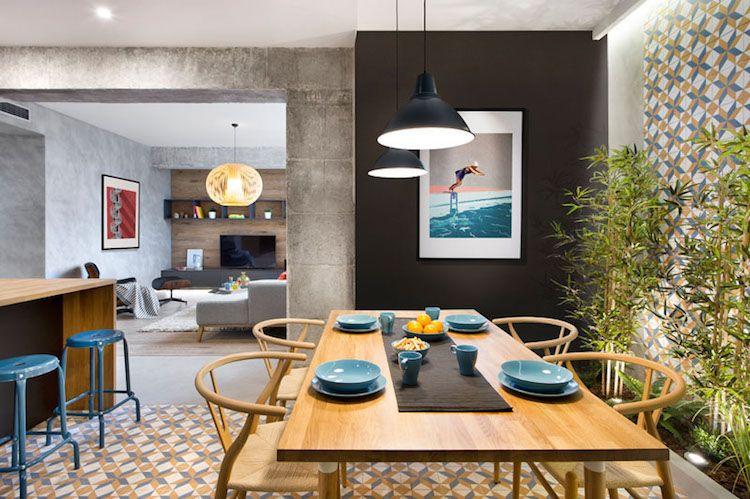 http://wohnideen.minimalisti.com/   east austin home   pinterest ...