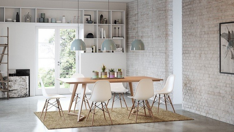 Awesome Moderner Runder Glasesstisch Ac Molteni Pictures   House    Charmante Mobel Ideen Zonta