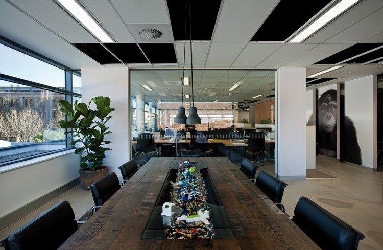 Awesome Heimkino Einrichten Tipps Optimale Raumgestaltung
