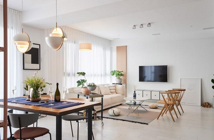 Raumgestaltung Ideen für Zuhause und fürs Büro - Tipps und Inspiration - raumgestaltung ideen
