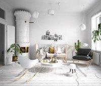 Wohnzimmer Einrichtungsideen: Beispiele & Tipps fr den ...