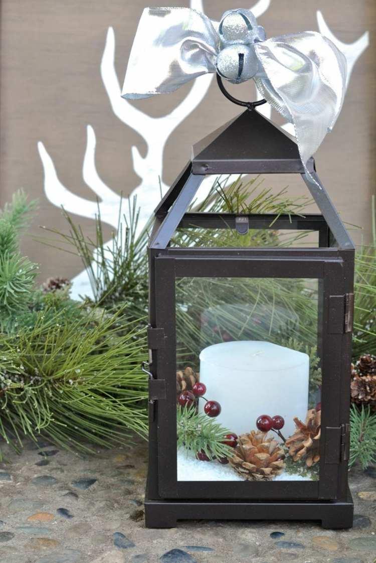 deko laternen kaufen laterne gold glas metall 15 7 cm 21 cm 15 7 cm dekoration laternen. Black Bedroom Furniture Sets. Home Design Ideas