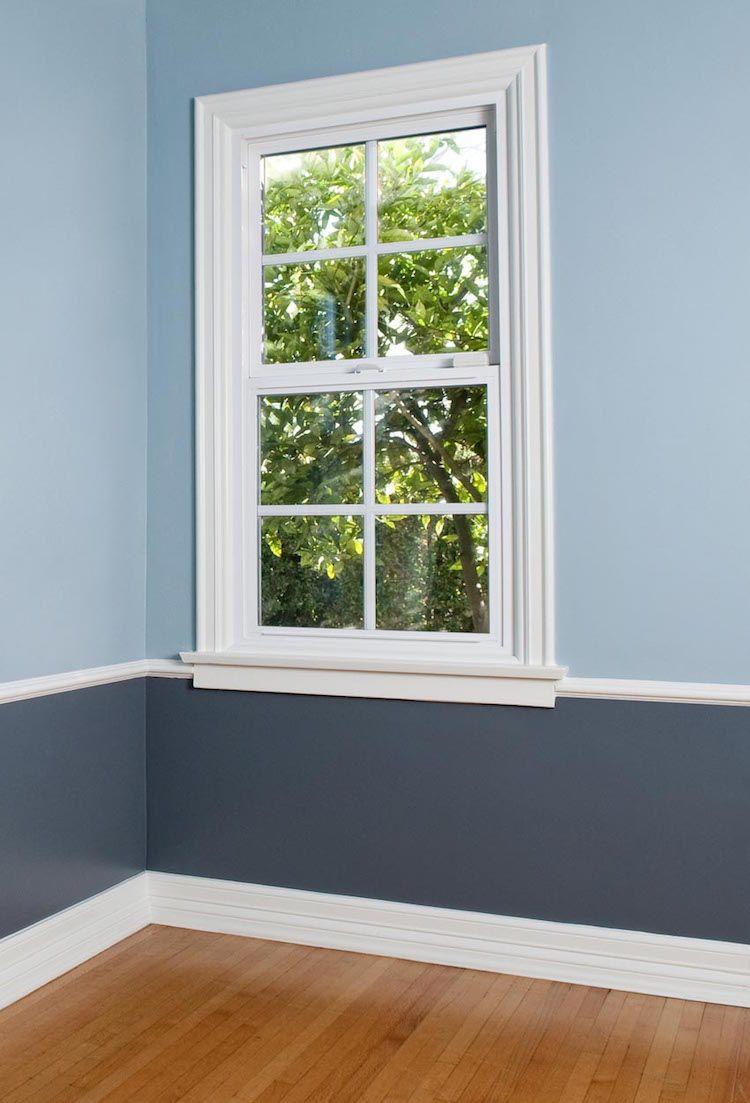Schlafzimmer Buche Wandfarbe Wandfarbe Zu Buche Best Gute
