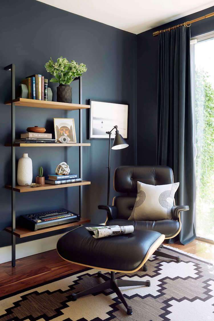 Schlafzimmer kirschbaum wandfarbe schlafzimmer ins for Welche farbe ins wohnzimmer