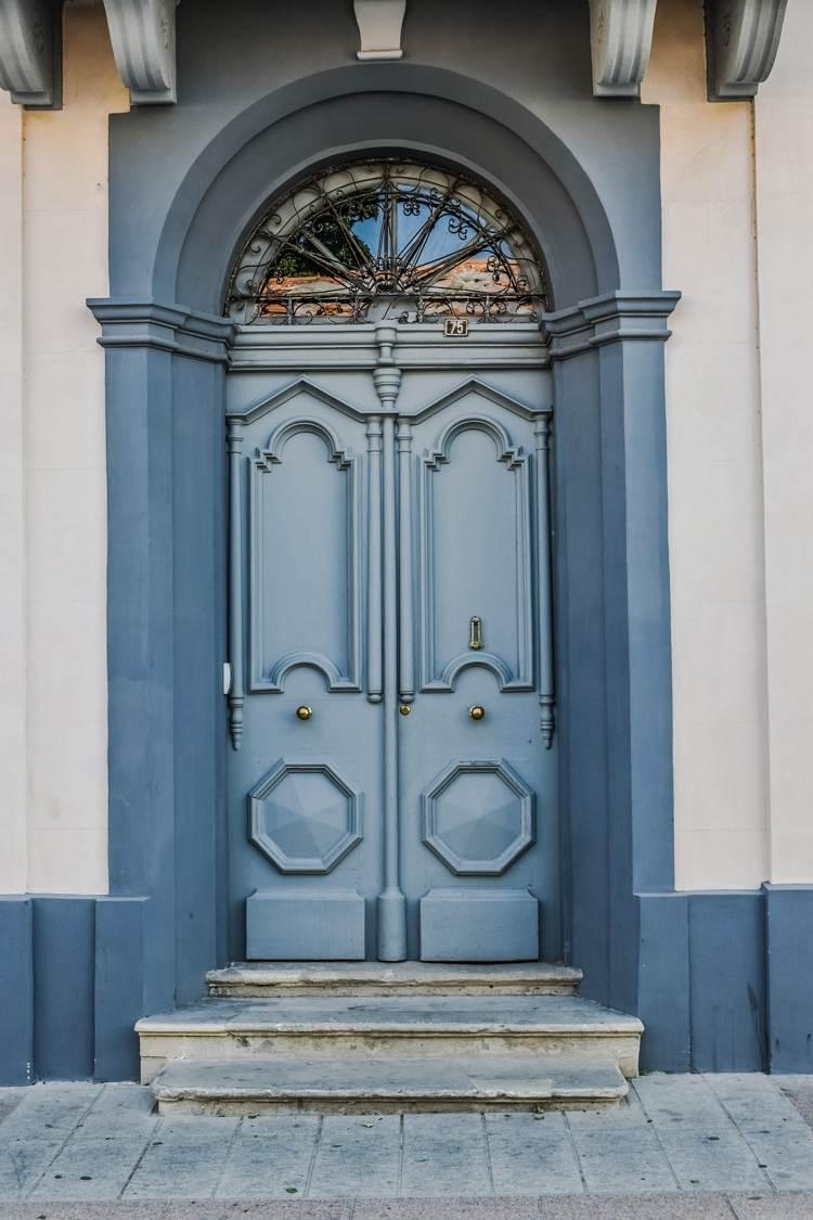 Alte Türen Verschönern Alte Gästetoilette Verschönern Einzigartig