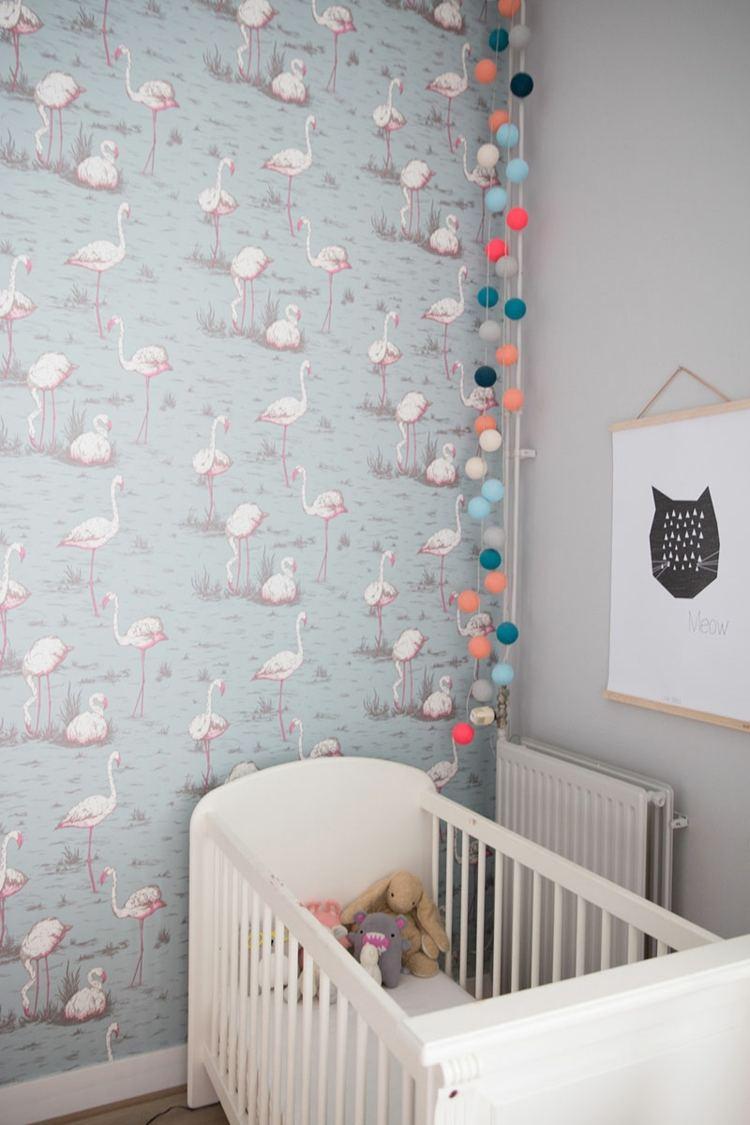Tapete Kinderzimmer Grau | Fototapete Weltkarte Tapetenmarke ...