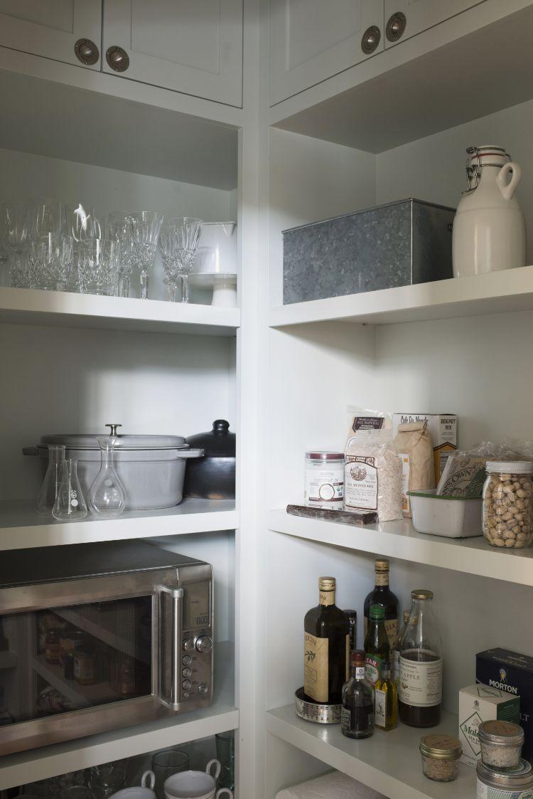 Küchenschränke Neu Gestalten | Küche Neu Gestalten Vorher Nachher
