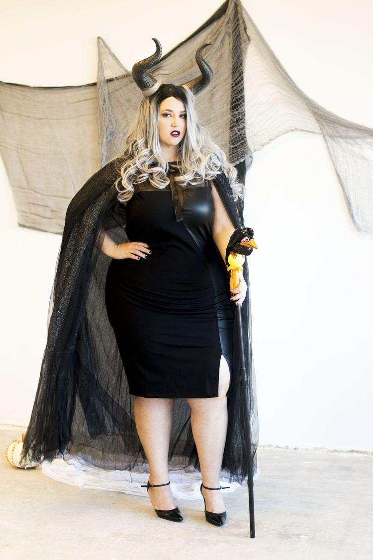 Kostum Damen Xxl Frauenkostum Schmetterling Feuerfalter Kostum