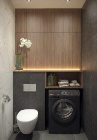 √ Badezimmer 4 Qm Ideen | Badezimmer 4 Qm Ideen Luxus Badezimmer ...
