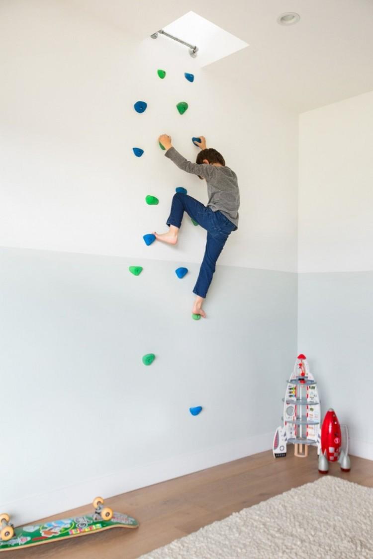 Kinderzimmer Einrichtung Klettern | Kinderzimmer Ihr Schreiner In ...