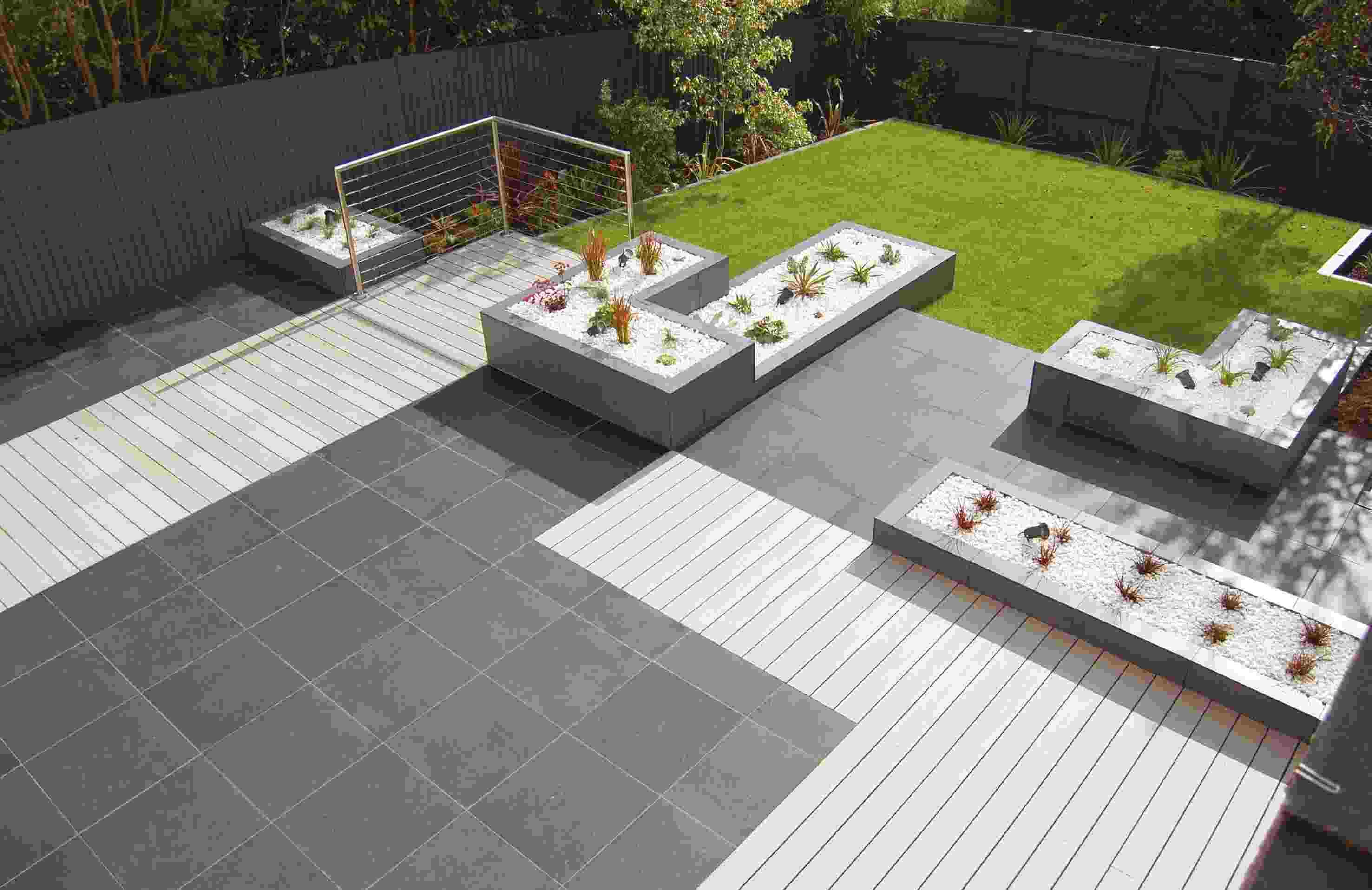 Terrassen Ideen Boden | Innenarchitektur Boden Holz