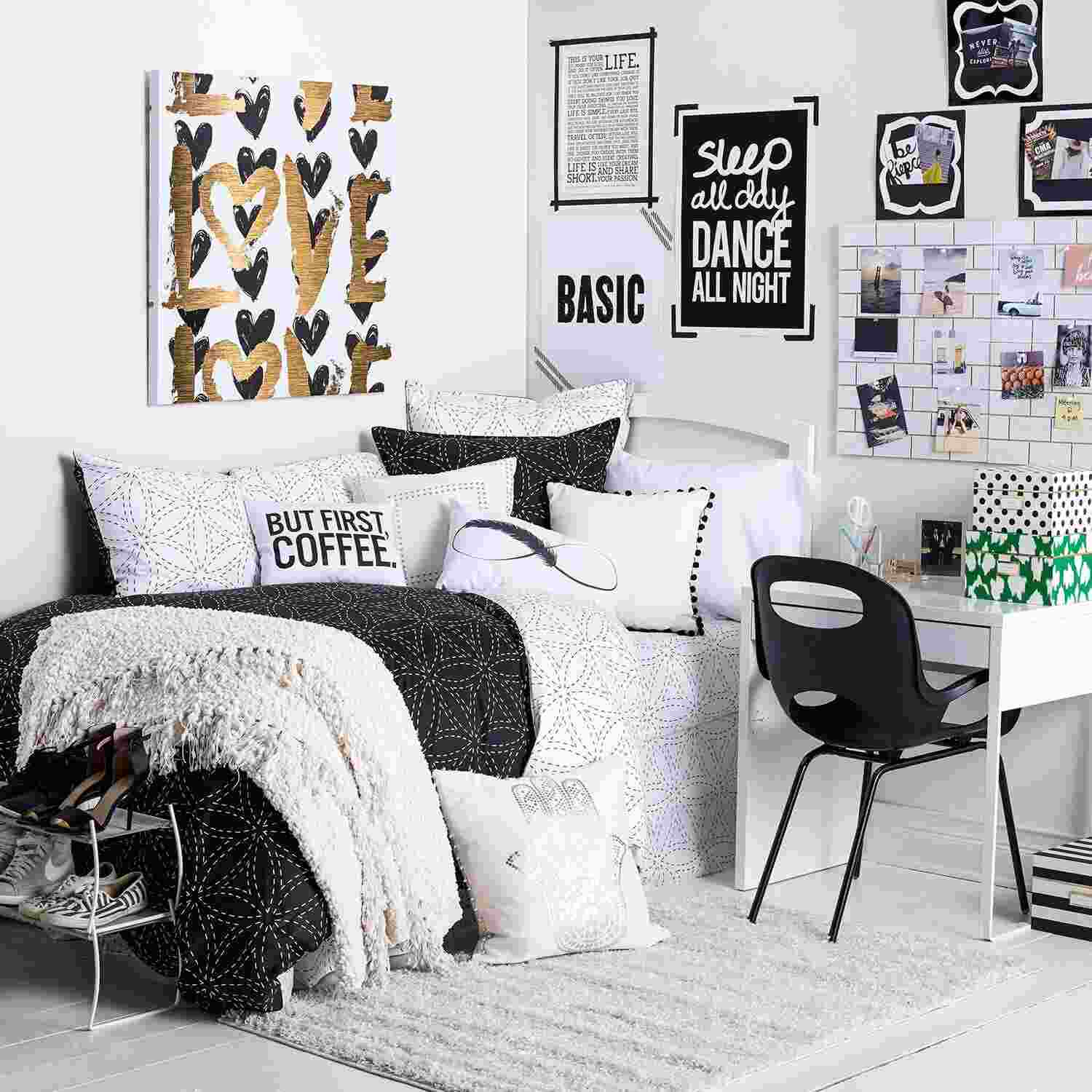 Tumblr Zimmer 50 Wunderschöne Schlafzimmer Deko Ideen Decor Object Your Daily Dose Of Best Home Decorating Ideas Interior Design Inspiration