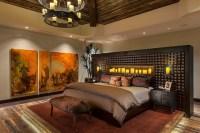 dco chambre luxueuse