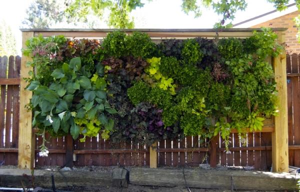 3d Brick Wallpaper South Africa Jardin Vertical Et Mur V 233 G 233 Tal Dans Le Paysage Urbain Moderne