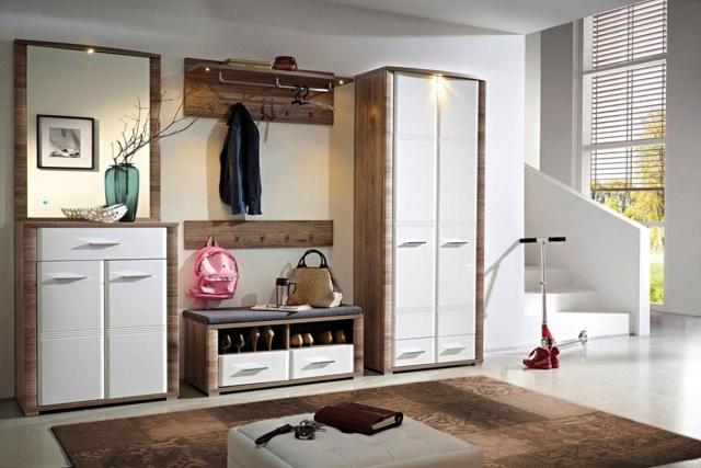 27 Idees De Meuble D39entree Sympa Pour Embellir La Maison