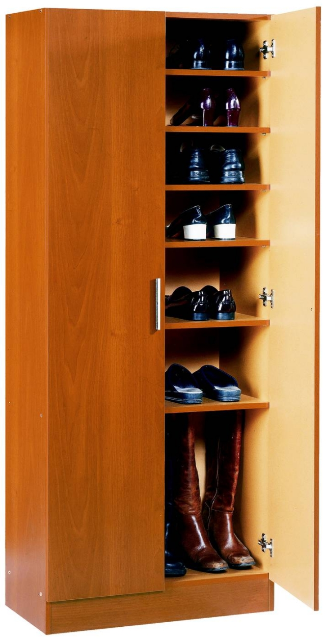 Petit Meuble Chaussure Pas Cher Armoire Chaussures
