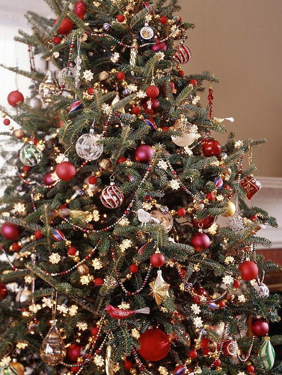 déco-sapin-Noël-schéma-couleurs-harmonieuses