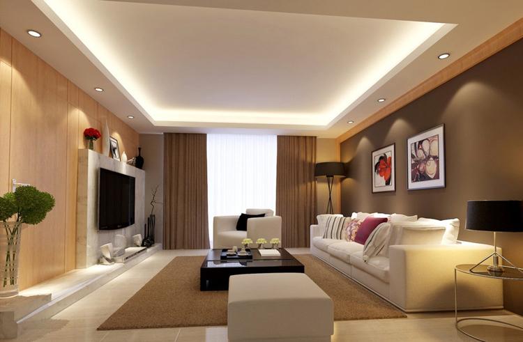 Tv Im Schlafzimmer. die besten 25+ tv installation ideen auf ...