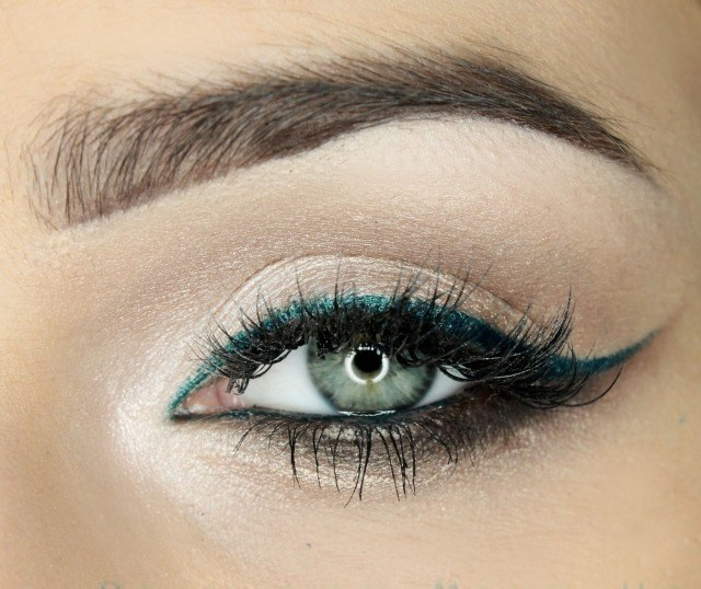 maquillage-yeux-idee-ete-eye-liner-mascara-cils-paupieres