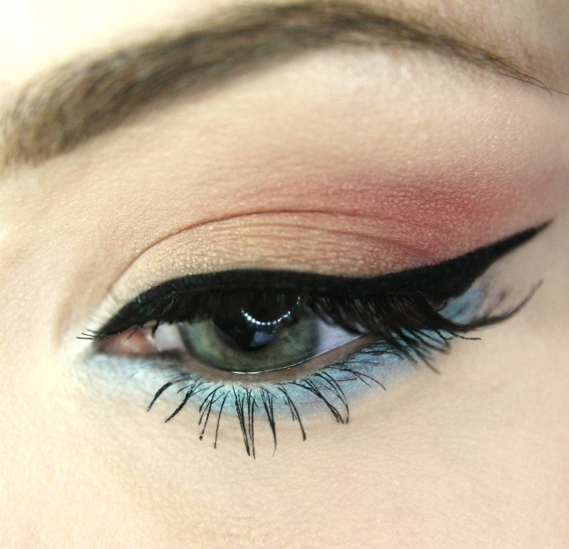 maquillage-yeux-idee-ete-eye-liner-mascara-smokey-eye