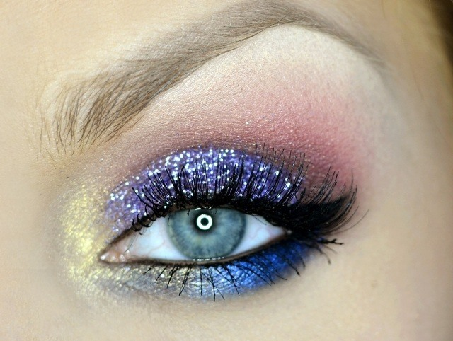 maquillage-yeux-appliquer-fards-smokey-eye