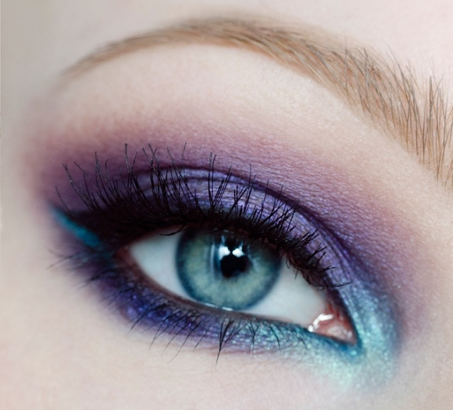 maquillage-yeux-idee-ete--mascara-smokey-eye