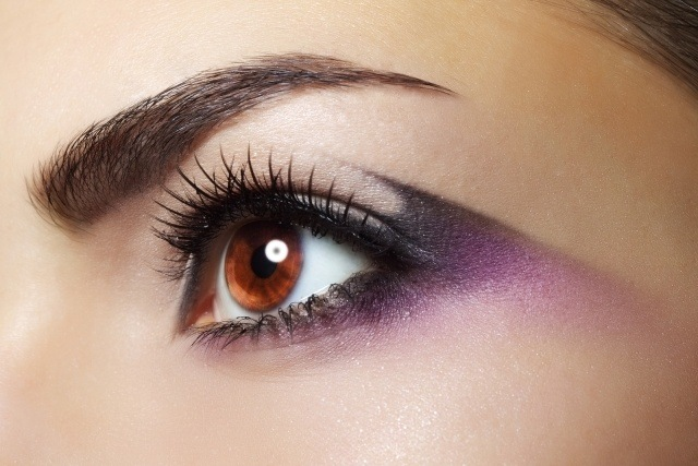 maquillage-yeux-idee-ete-smokey-eye
