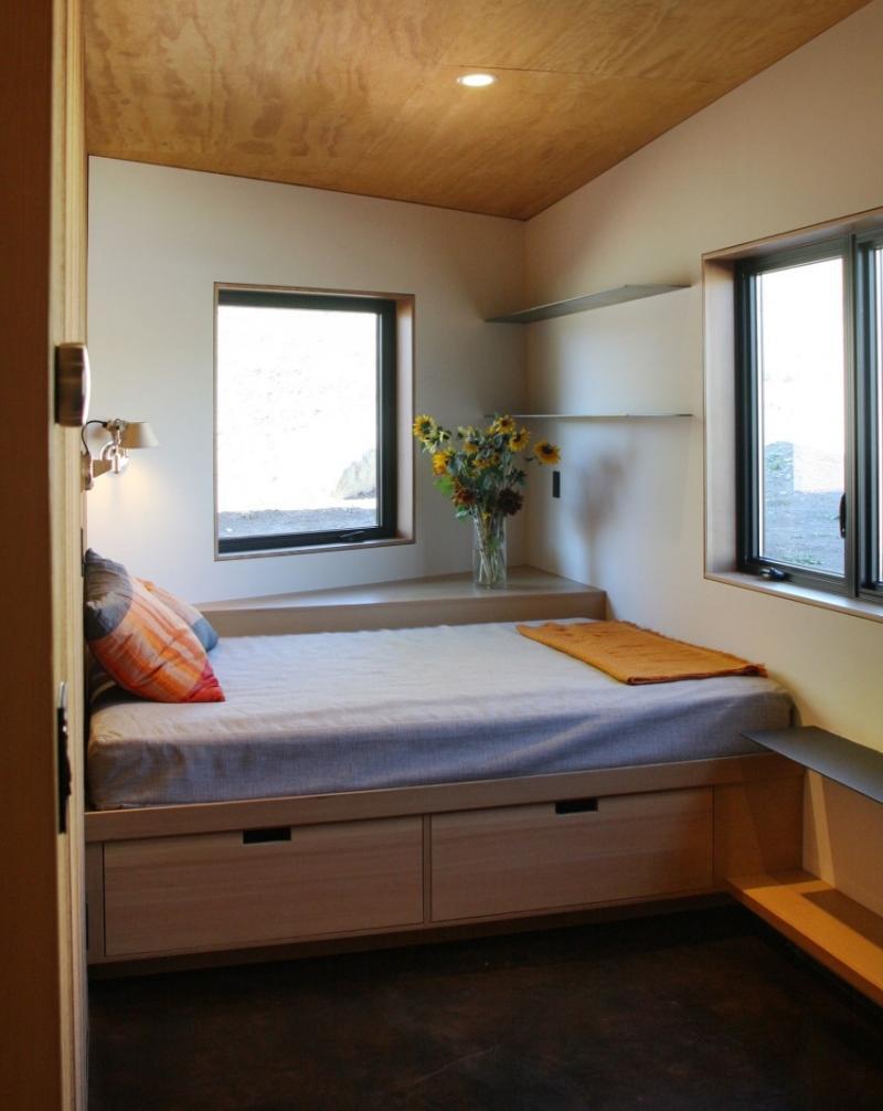 Aménagement Chambre   Aménagement Salle De Bain 5m2 New Chambre ...