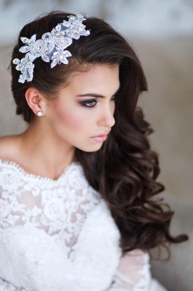 fard-paupières-blush-brillant-lèvres-rose-maquillage-mariée