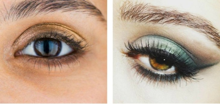idees-maquillage-ete-bronze-argent-mascara