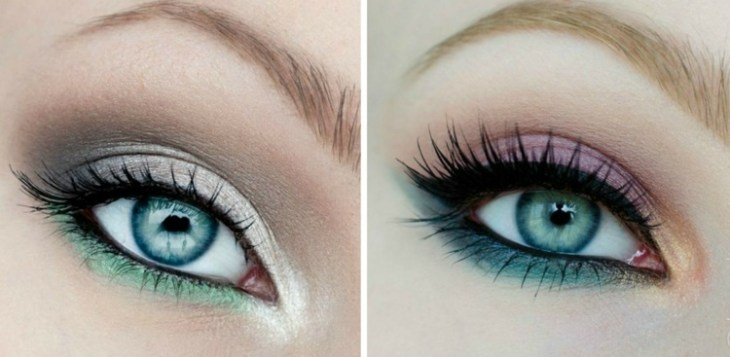 idees-maquillage-ete-nuance-vert-crayon-eye-liner