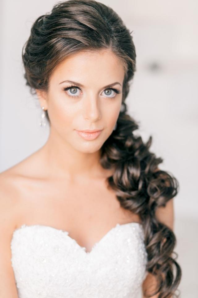 maquillage-mariée-naturel-élégant-eye-liner-mascara
