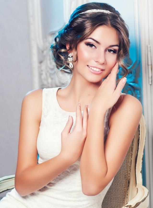 maquillage-mariée-naturel-discret-contouring-highlighting